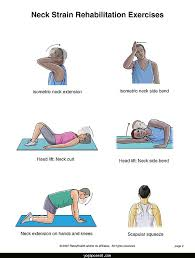 yoga poses for herniated disc
