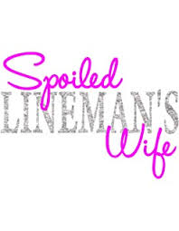 Amazon Com White Vinyl Decal Lineman S Wife Heart Linemen Lineman Electric Sticker Die Cut Vinyl Decal For Windows Cars Trucks Tool Boxes Laptops Macbook Virtually Any Hard Smooth Surface Automotive