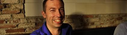 Royal Society appoints HAL24K's Adam Hill — HAL24K