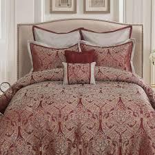 bag king size comforters bedding sets