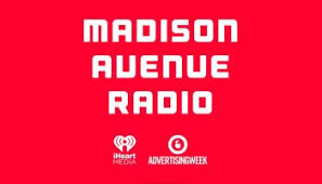 Madison Avenue Radio: Adam Lavelle, Merkle – Advertising Week 360 • AW360