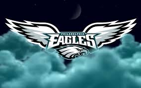 philadelphia eagles desktop backgrounds