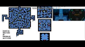 Pokemon Black 2 / Pokemon White 2 / Pokemon Blaze Black 2 / Pokemon Volt  White 2 --- Catching lugia - YouTube