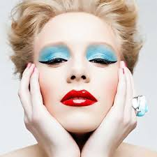 makeup tips trends how to s for