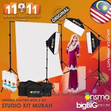 bigbig studio lighting equipment