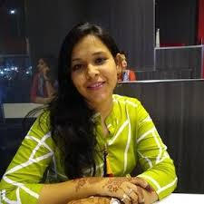 Aditi Agarwal (@AditiAgarwal172)   Twitter