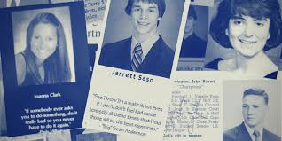 brilliant and funny yearbook quotes to inspire you fusion