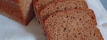 easy homemade spelt bread recipe
