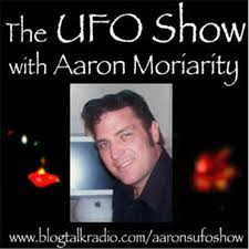 EXCLUSIVE:Duane Snyder proof of alien life! 12/01 by Aaron Moriarity |  Paranormal