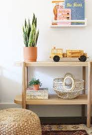 Evergreen House The Kid S Bedroom Juniper Home