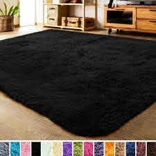 Amazon Prime Baby Crib Sheets Amazon Prime Baby Crib Sheets In 2020 Fluffy Rug Carpets For Kids Nursery Rugs