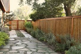 Japanese Modern Asian Landscape Orange County By Sacred Space Garden Design Inc
