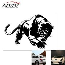 Car Truck Graphics Decals Car Sticker Decals Styling Tiger Head Hood Of Car And Motorcycle Side White Moonnepal Com