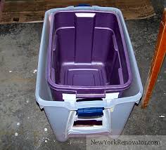insulated outdoor cat shelter