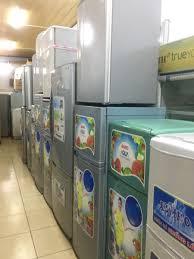 Mua tủ lạnh cũ chính hãng giá rẻ | Mua tủ lạnh cũ tại điện máy ...