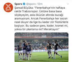 Beşiktaş Polska ????? on Twitter: