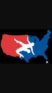 usa wrestling wallpaper r53246t