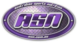 australian sports nutrition 22 bronte