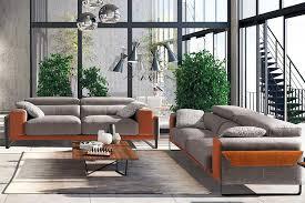 sharon modern sofa
