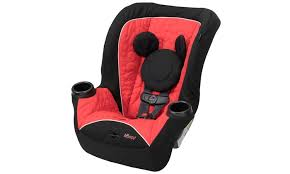 baby apt 50 convertible car seat