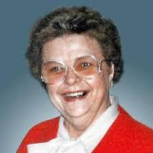 Joyce Evans-Freer Obituary & Funeral | Racine, WI | Maresh-Meredith & Acklam