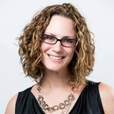 Janet James Webb - Sun Life Financial Advisor in Kitchener, ON | 5197447325  | 411.ca