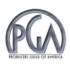 Image result for Producers Guild of America photo