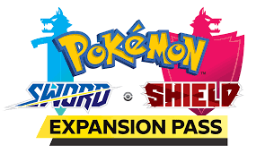 Pokémon Sword and Shield Expansion Pass - Bulbapedia, the ...