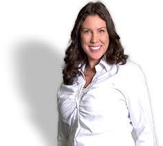 Dental Smile Gallery Bakersfield | Cosmetic Dentist | Dentist Ridgecrest |  Woolf Dental
