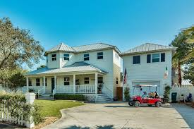 beach house emerald coast florida