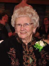 Ruth Lorraine Fortney | Coulee Cremation