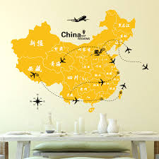 wall decoration removable adhesive