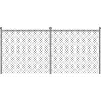 Fence Png Iron Barbed Wire Wooden Fences Transparent Images Free Transparent Png Logos