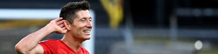 Bayern Monaco-Dusseldorf: quote, scommesse 29/05/2020