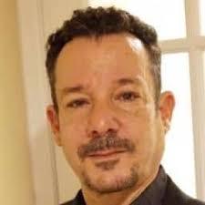 Meet Leonard Goffe on SPN. Leonard Goffe About Me Leonard Goffe Writer |  Educator | Motivator | Creating stories wit… | Social media content, Making  friends, Spn