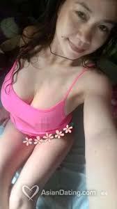 ZjMilwaukee Escorts, Wisconsin7pj QtSf.Cti