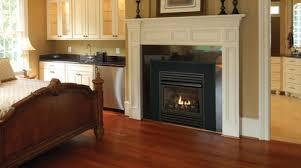 monessen vent free gas fireplace dbx