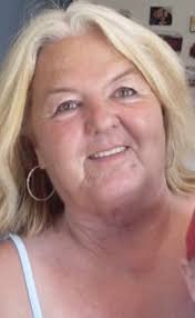 Obituary of Peggy Lou Davis | Funeral Homes & Cremation Services | ...