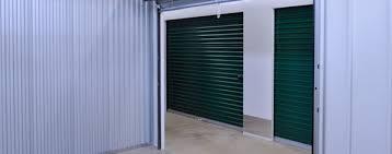 storage units storage lockers 5x5
