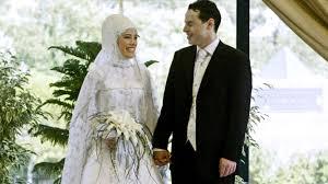 Erdogan tightens grip on Turkey as son-in-law helps oust PM ...