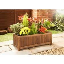 20 Container Garden Ideas Container Gardening Garden Plants