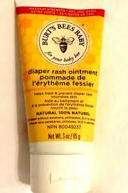 burt s bees baby bee 100 natural diaper