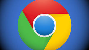 chrome browser to remove all ads