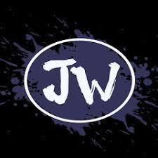 JONI WEST Channel Analysis & Online Video Statistics | Vidooly