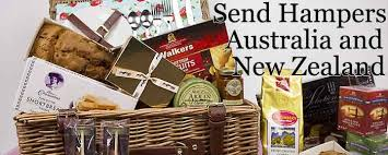 send hers australia and new zealand