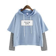 designer hoos kpop new autumn women