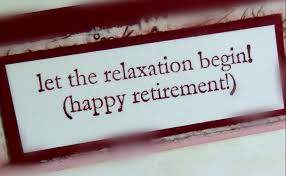 top retirement quotes for all quotes wishes messages