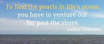 ocean quotes inspirational words of wisdom