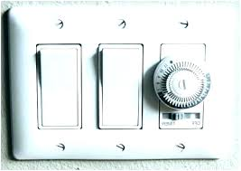 program intermatic wall timer how to
