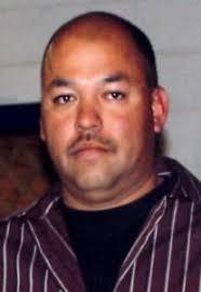Abel V Garcia (1971-2010) - Find A Grave Memorial